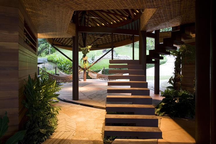 Leaf House 10