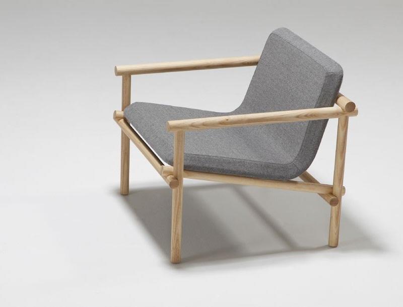 Lumber Chair 1