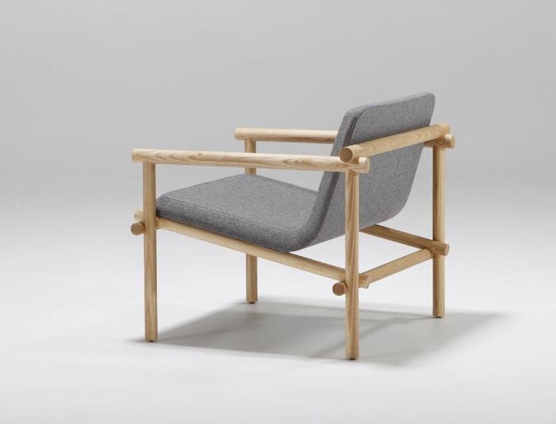 Lumber Chair 2