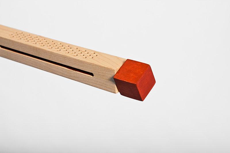 Matchstick Light 8