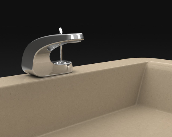Model_14 Faucet 4