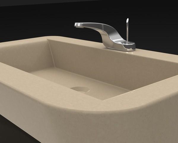 Model_14 Faucet 5