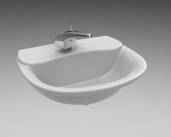 Model_14 Faucet 7