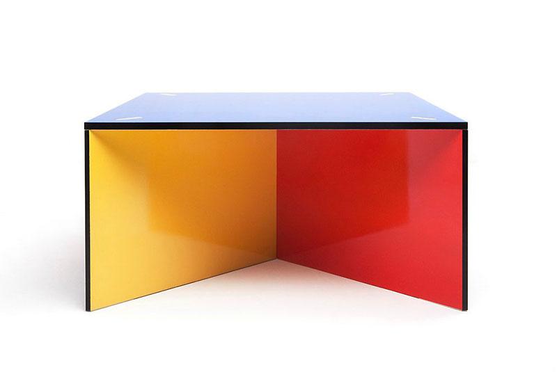 NZELA Table 3