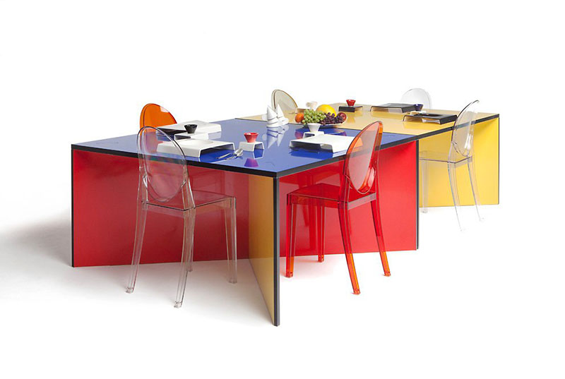 NZELA Table 6