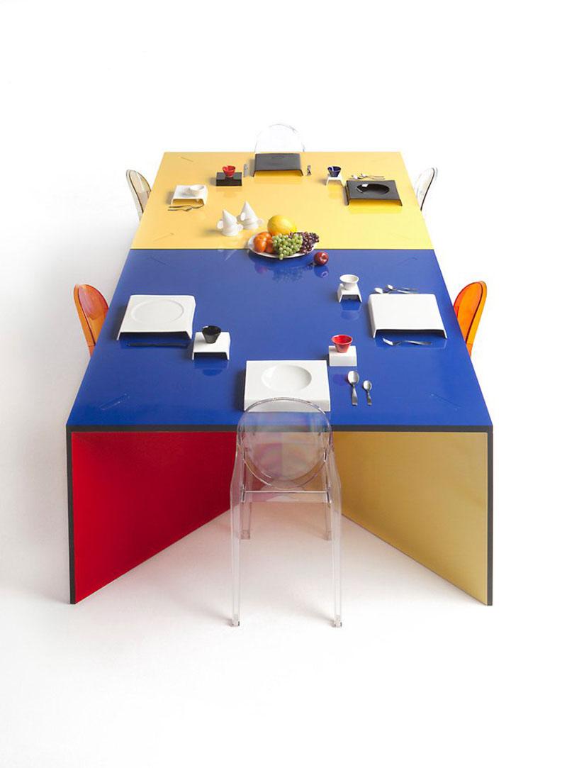 NZELA Table 9