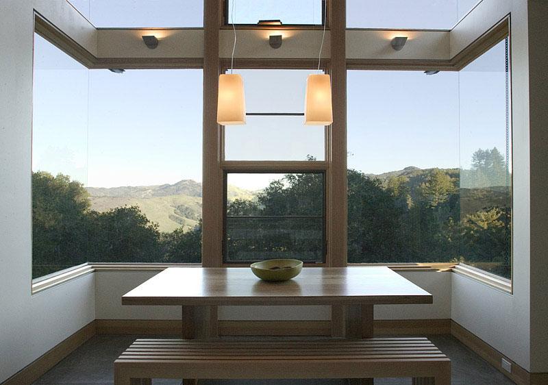 House Ocho by Feldman Architecture 7
