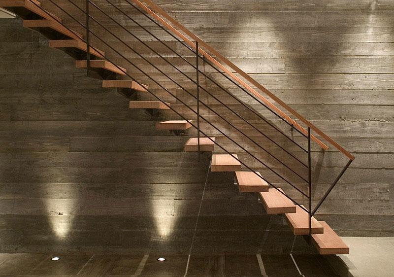 House Ocho by Feldman Architecture 8
