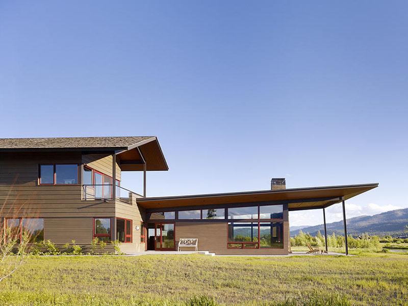 Peaks View Residence 2
