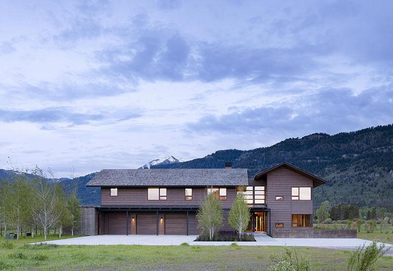 Peaks View Residence 4