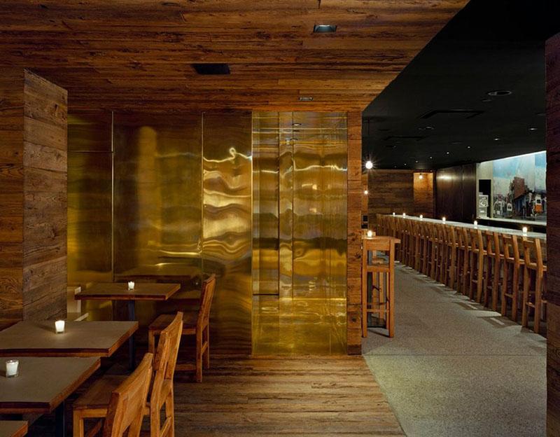 Pio Pio Restaurant Interiors 8