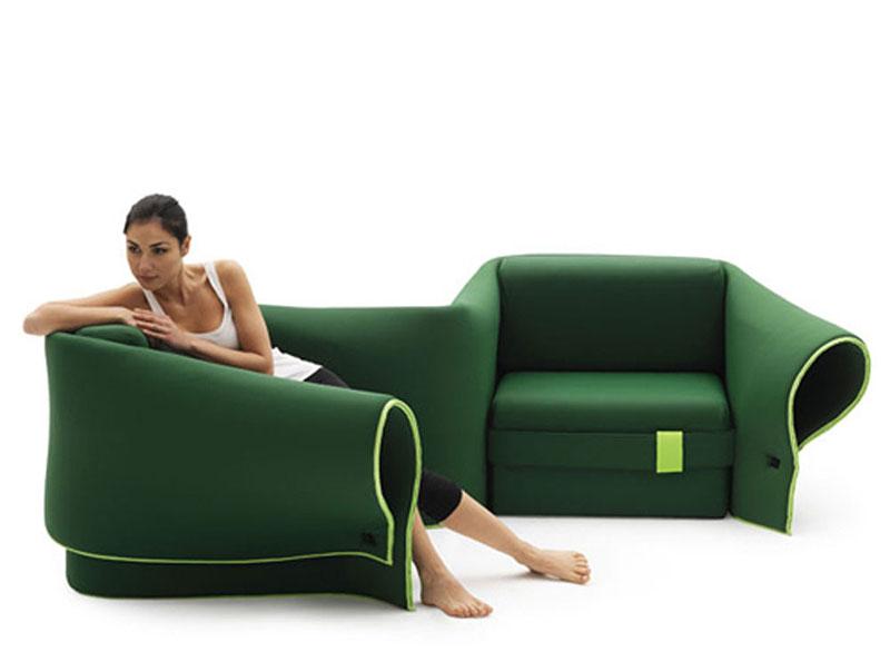 Sosia Sofa 2
