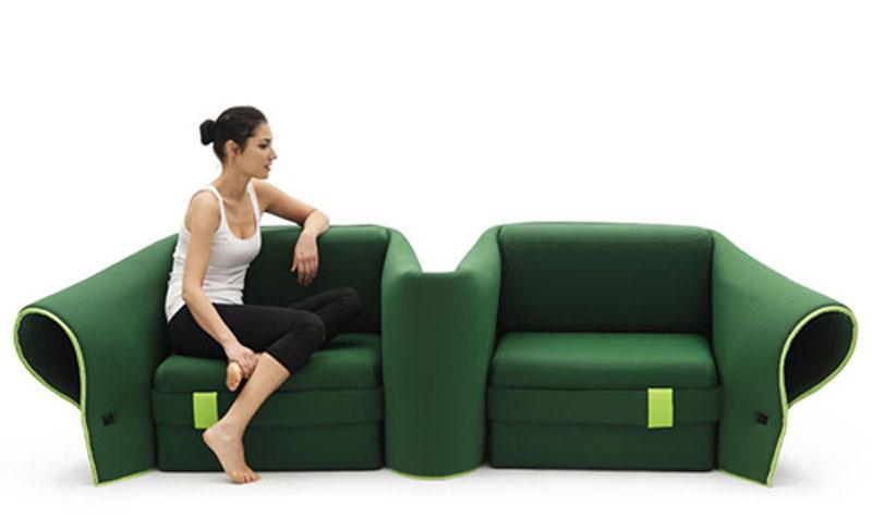 Sosia Sofa 3