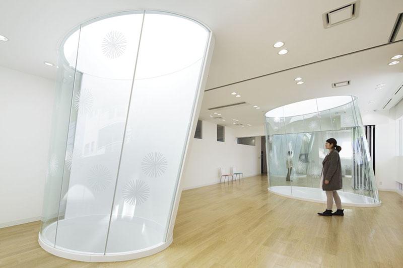 Sugamo Shinkin Bank 11