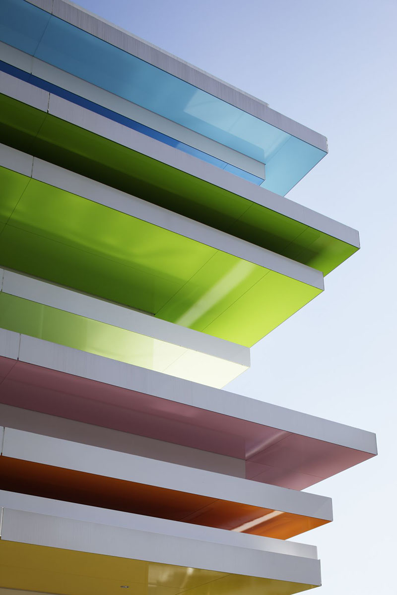 Sugamo Shinkin Bank 4