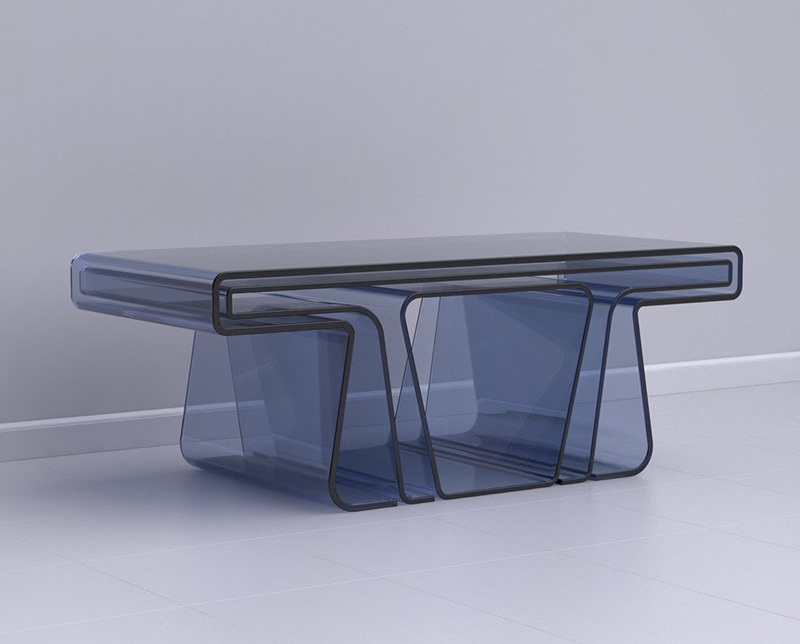 Treforma Nesting Tables 1