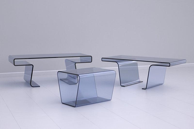 Treforma Nesting Tables 7