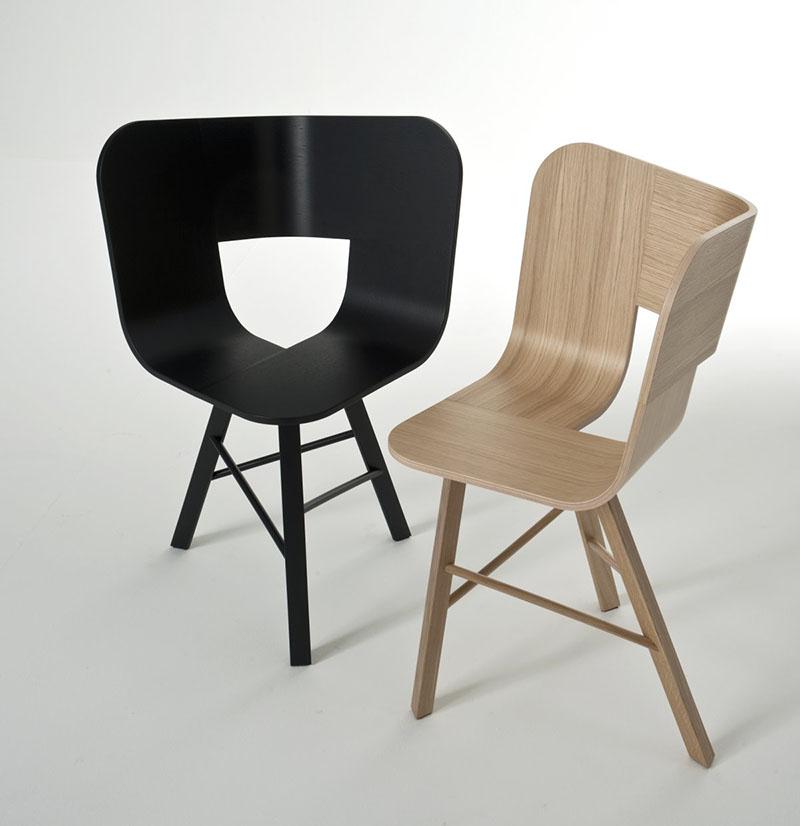 Tria Chair 2