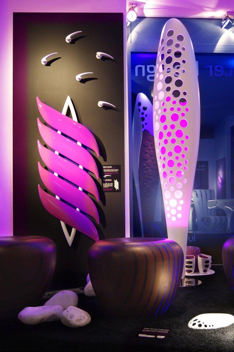 Underwater Design 10