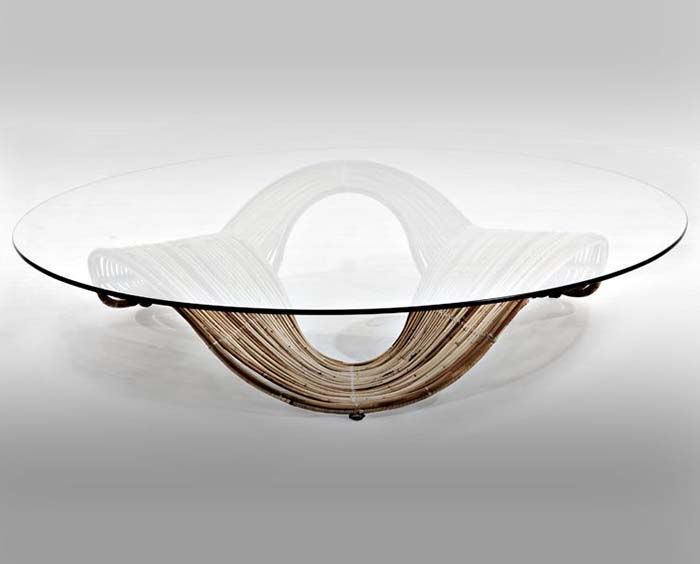 Baud Furniture Collection 4