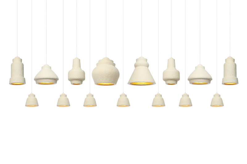 Checkmate Lighting Collection 1