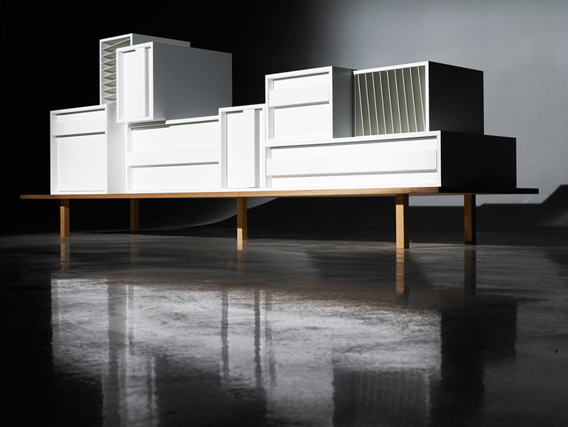 Container Sideboard 2