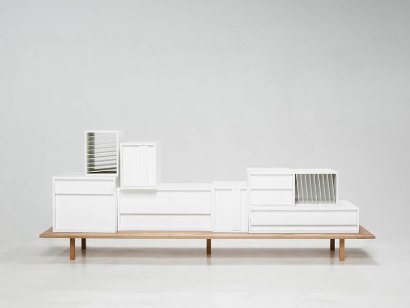 Container Sideboard 3