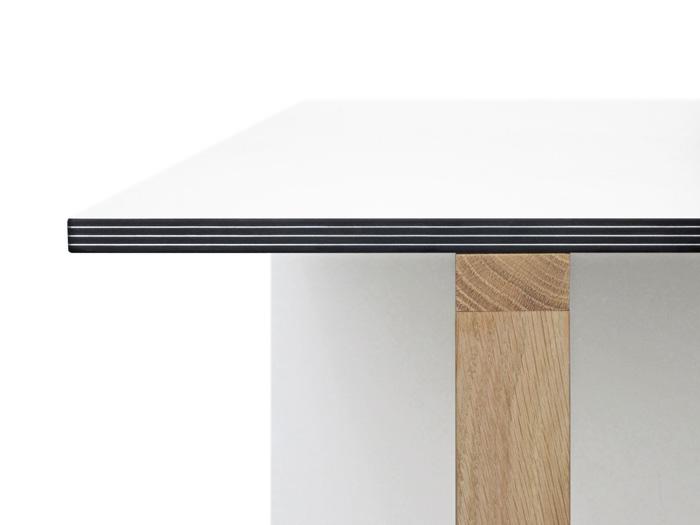 DEX Desk 8