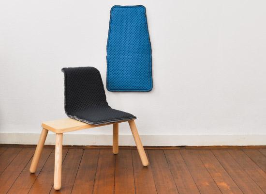 Emma Furniture Unit 3