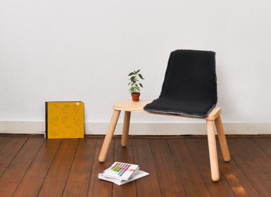 Emma Furniture Unit 4