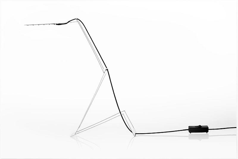 Flaca Lamp 1
