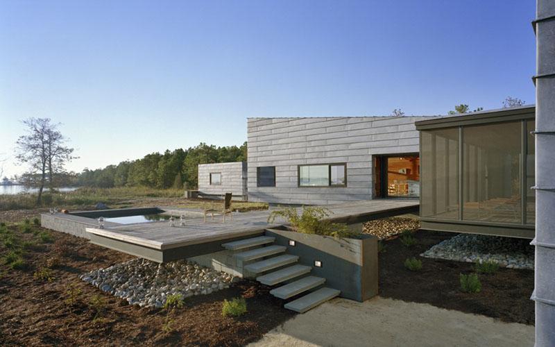 House on Hoopers Island 4