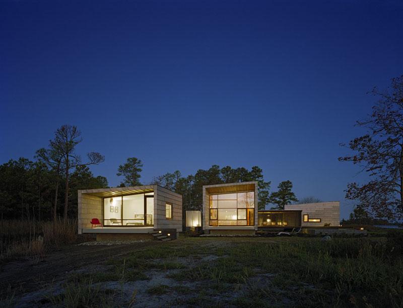 House on Hoopers Island 5