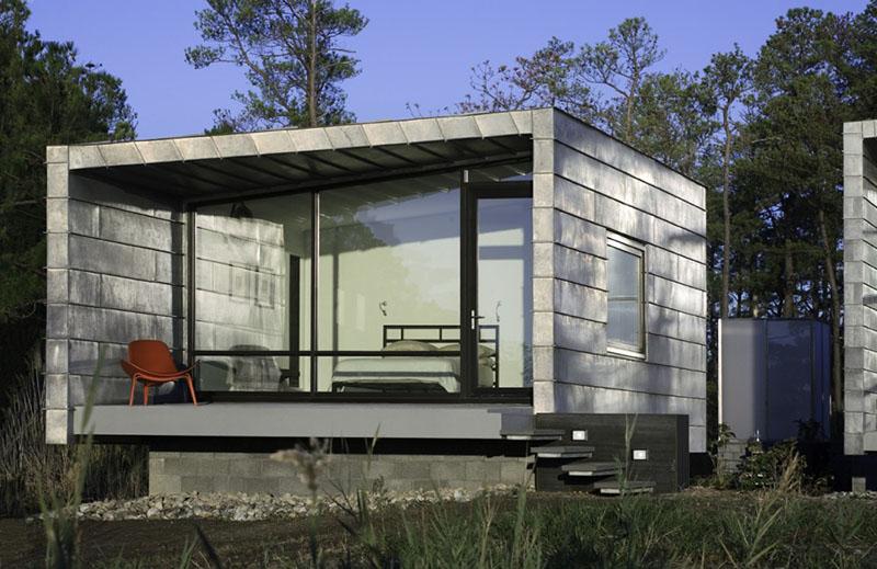 House on Hoopers Island 7