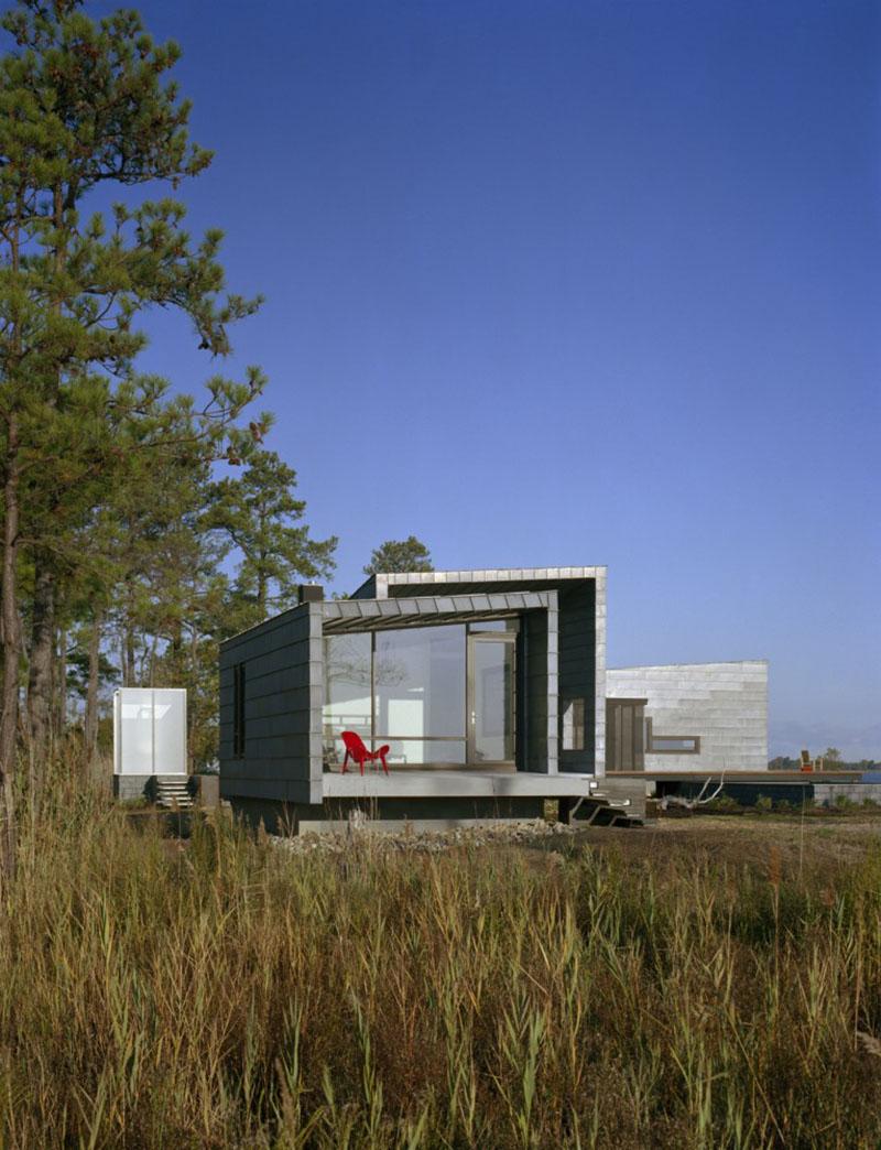 House on Hoopers Island 8