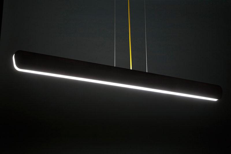 Loopback 12V Pendant Lamp 1