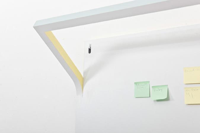 Panel Furniture System 6