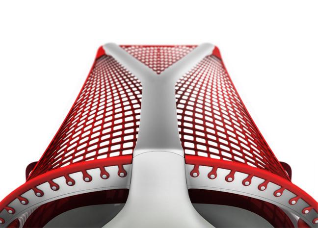 SAYL Chairs by Yves Behar 6
