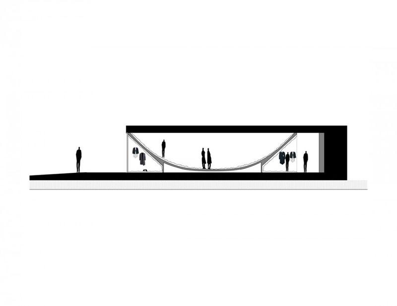 Siki Im Concept Store 10