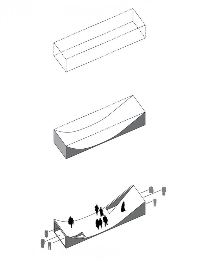 Siki Im Concept Store 11