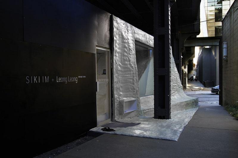 Siki Im Concept Store 3