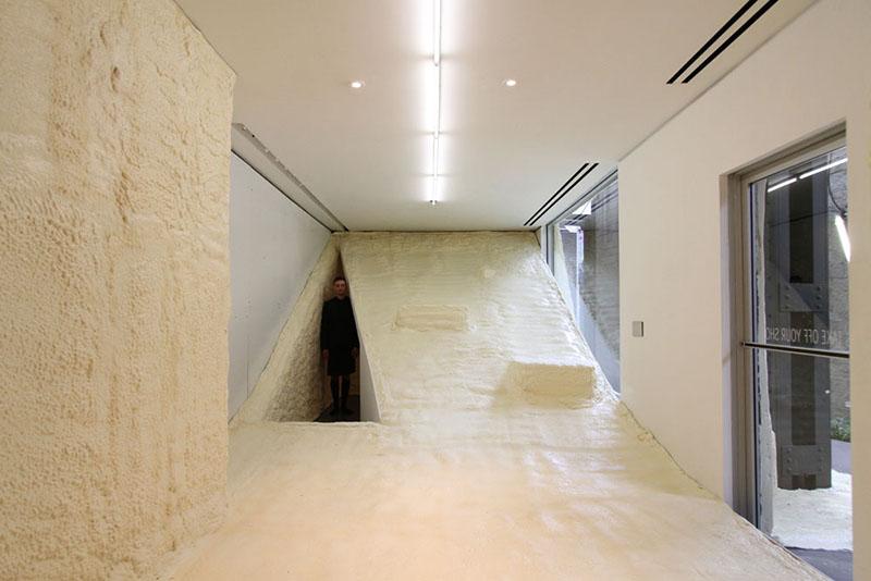 Siki Im Concept Store 7