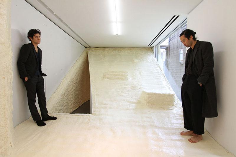 Siki Im Concept Store 8