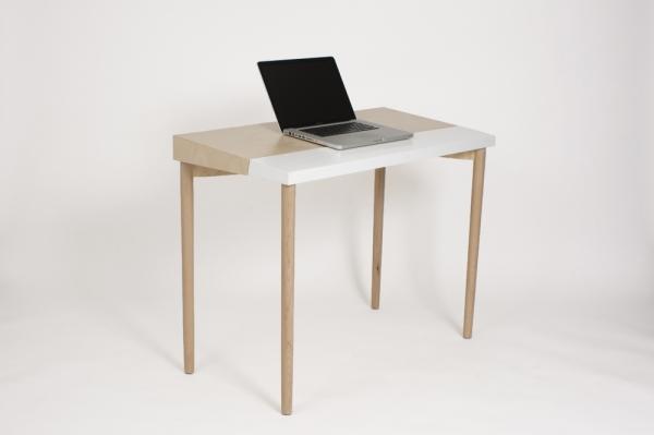 Slope Desk 2