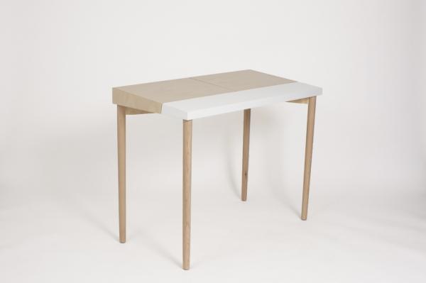 Slope Desk 5