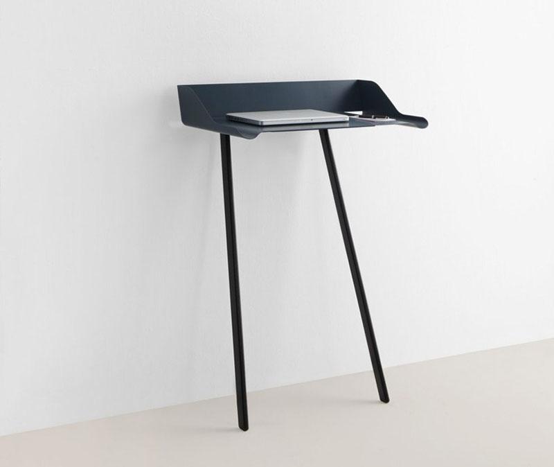 Storch Desk by Nando Schmidlin 1