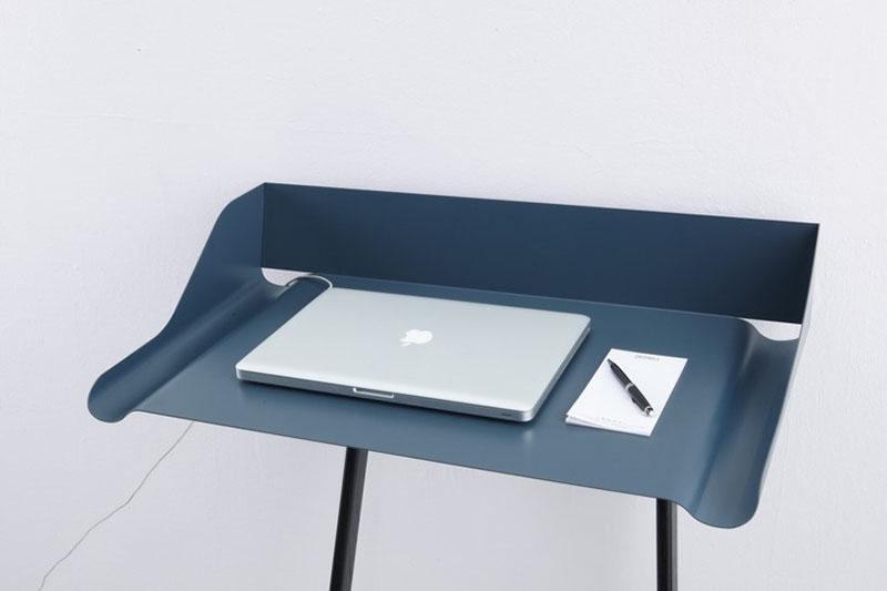 Storch Desk by Nando Schmidlin 2
