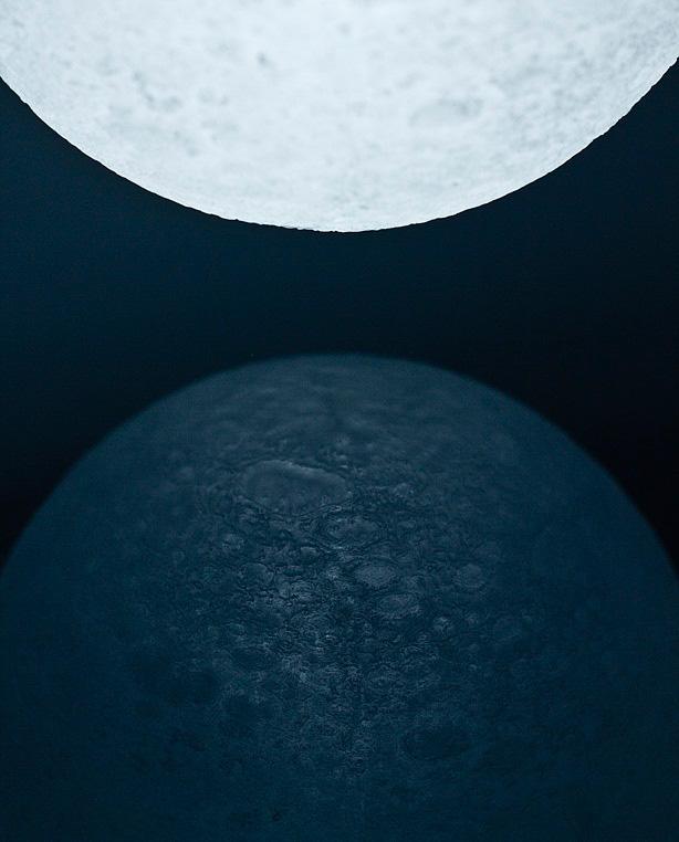 The Moon Light 5