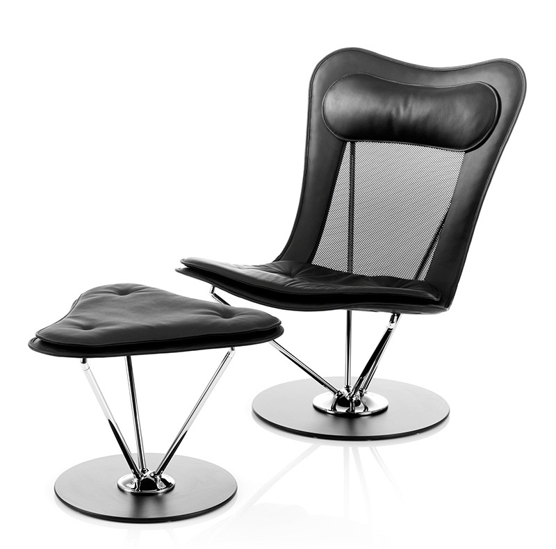 Volo Chair 1