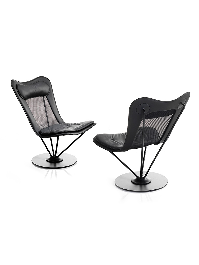 Volo Chair 2